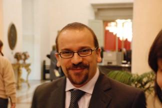 Lorenzo Moroni