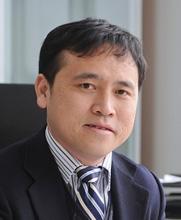 Tao Xu