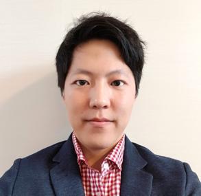 Yeong Jin Choi