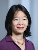 Mary Zenobi-Wong