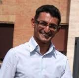 Giovanni Vozzi, Treasurer