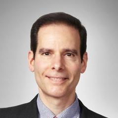 David Dean, The Ohio State University, USA