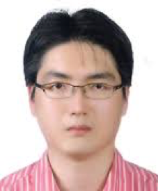 Hyun Wook Kang, Ulsan National Institute of Science and Technology, Korea