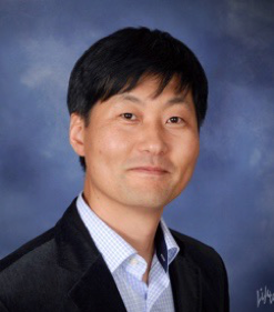 Sang Jin Lee, Wake Forest University Health Sciences, USA