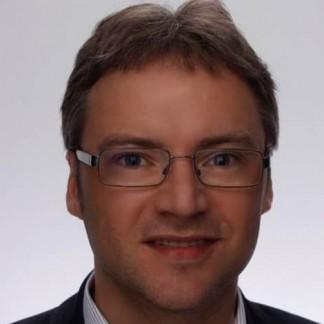 Jurgen Groll