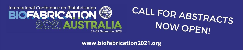 Biofab 2021