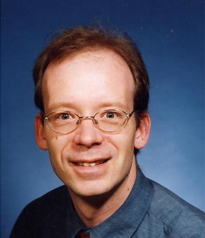 Thomas Boland