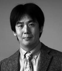 Koichi Nakayama, Saga University, Japan