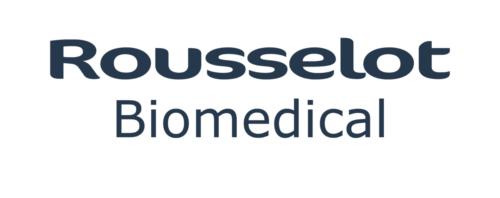 Logo Rousselot Biomedical Tagline-2 RGB