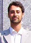 Riccardo Levato, UMC Utretcht, The Netherlands