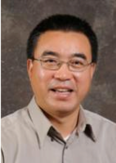 Daniel Chen, University of Saskatchewan, Canada