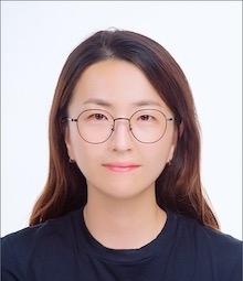 Jinah Jang, POSTECH, South Korea